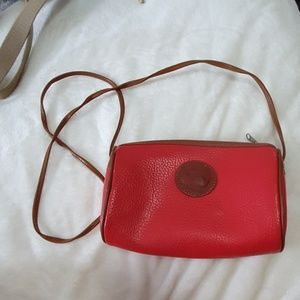 Red Dooney & Bourke